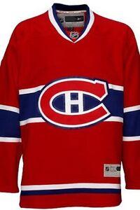 Montreal Canadiens season tickets