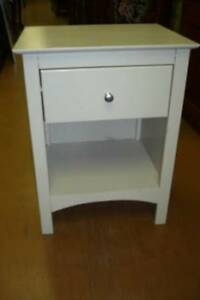 Night Stands, Bedside tables, accent tables
