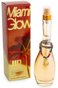 JLO Miami Glow 100ml for Women