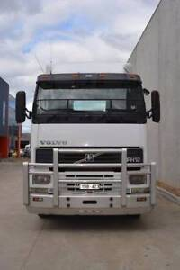 VOLVO FH12 B DBL - *Rent-to-Own $708pw Campbellfield Hume Area Preview