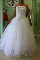 Professional wedding dress alteration¡Calgary¡(403)456-0780¡¡