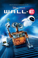 Looking for WALLE Dvd that does not skip! Thanks