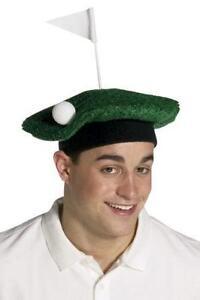 Funny hats ebay funny golf hats altavistaventures Image collections