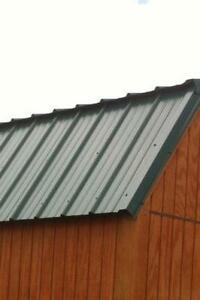 Metal Roofing Building Materials Amp Supplies Ebay