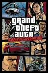 PS2: GTA Grand Theft Auto Liberty City Stories