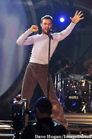 """RICKY MARTIN tickets Oct15 """"FLOOR LEVEL"""" Best seats in the house"""