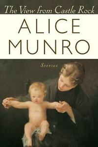 SILVER COIN LIMITED EDITION ALICE MUNRO PLUS BOOK Cornwall Ontario image 2