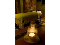 Relaxing Massage in Paddington w2.-London