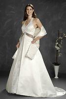 Robe de mariage France B. Pronuptia Wedding dress
