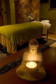 Swedish and therapeutic massage in Paddington, London