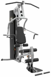 ParaBody GS2 Gym System