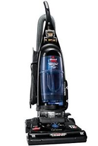 BISSELL CleanView II Upright Bagless Vacuum