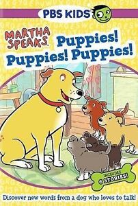 Martha-Speaks-Puppies-Puppies-Puppies-DVD-2014