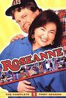 Roseanne Box Set DVDs