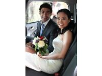 Wedding Photography & Videography (London, Sussex & Surrey