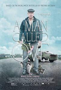 A-Man-Called-Ove-Blu-ray-Disc-2016