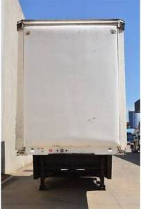 Trailer  Maxitrans 12 pellet - Finance or (*Rent-to-Own $327pw) Campbellfield Hume Area Preview