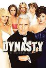 Dynasty (1981 TV series) DVDs