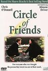 Circle of Friends (DVD, 1998, Widescreen)
