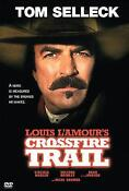 Tom Selleck DVD
