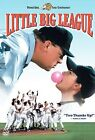 Little Big League (DVD, 2002) (DVD, 2002)