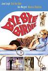 Bye Bye Birdie DVD