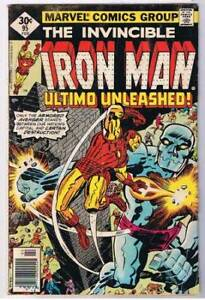 We Will Buy Your Old Comic Books and Action Figures Collectibles