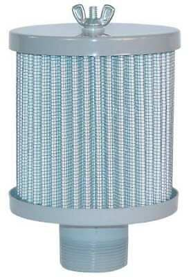 Solberg Ft-15-100 Inlet Filter1 Mnpt Out35 Max Cfm