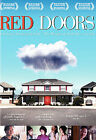 Red Doors (DVD, 2006)
