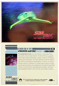 Star Trek Next Generation Holograms
