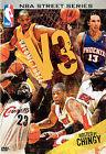 Basketball DVD and Blu-ray Disc