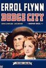 Dodge City (DVD, 2005)