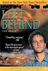 Left Behind - The Movie (DVD, 2004, Special Edition)