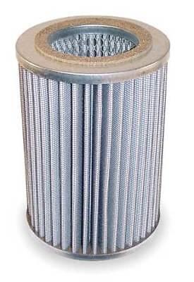 Solberg 851 Elementfilter
