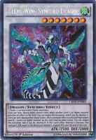 Nice Yugioh Cards for sale