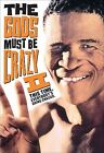 The Gods Must Be Crazy 2 (DVD, 2004) (DVD, 2004)