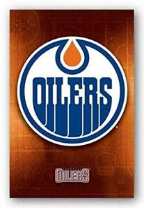Oilers Tickets Extra wide Asile seats