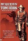 Tom Horn (DVD, 2005)