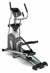 Exerciseur elliptique Horizon Fitness E-500