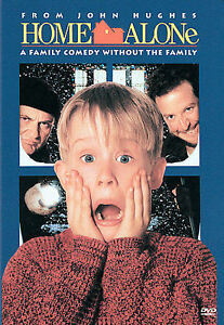 Top 6 most Popular Christmas Movies
