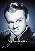 James Cagney DVD