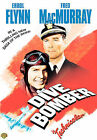 Dive Bomber (DVD, 2007)