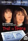 Trail of Tears (DVD, 2006)