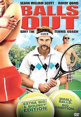 Tennis DVD   eBay