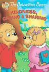 Berenstain Bears DVD