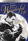 Platinum Edition It is a Wonderful Life DVDs