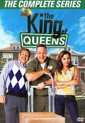 King of Queens Complete Series