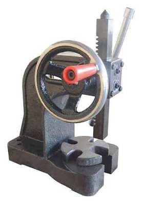 Dayton 4z328 Pressarbor1 Ton
