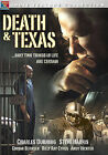 Death & Texas (DVD, 2006)