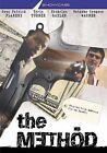 The Method (DVD, 2004)